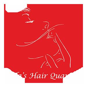 Gala Hair Quarters